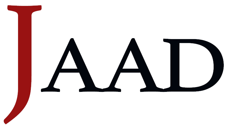 JAAD | 一般社団法人日本アートアセットディーラーズ協会